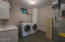 4494 NE 42nd St., Neotsu, OR 97364 - Utility Room