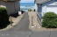 3625 Lincoln Ave, Depoe Bay, OR 97341 - Beach Access