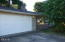 299 Oak Leaf Dr, Eugene, OR 97404 - Double Garage