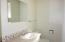 299 Oak Leaf Dr, Eugene, OR 97404 - Bathroom 2