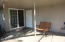 299 Oak Leaf Dr, Eugene, OR 97404 - Covered Porch