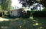 299 Oak Leaf Dr, Eugene, OR 97404 - Shed