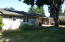 299 Oak Leaf Dr, Eugene, OR 97404 - Back of House