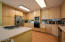 1242 S Pine St, Newport, OR 97365 - 1242SPine (11)