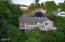 35530 Salal Ln, Pacific City, OR 97135 - Back Exterior Aerial