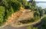 PARCEL 1 Yaquina Bay Rd, Newport, OR 97365 - BayRoadProperty2 (4)