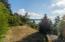 PARCEL 2 Yaquina Bay Rd, Newport, OR 97365 - BayRoadProperty1 (1)