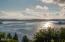 PARCEL 2 Yaquina Bay Rd, Newport, OR 97365 - BayRoadPropertyViews (2)