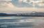 PARCEL 2 Yaquina Bay Rd, Newport, OR 97365 - BayRoadPropertyViews (3)