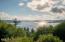 PARCEL 3 Yaquina Bay Rd, Newport, OR 97365 - BayRoadPropertyViews (1)