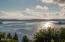 PARCEL 3 Yaquina Bay Rd, Newport, OR 97365 - BayRoadPropertyViews (2)