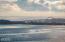 PARCEL 3 Yaquina Bay Rd, Newport, OR 97365 - BayRoadPropertyViews (3)