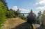 PARCEL 1-3 Yaquina Bay Rd, Newport, OR 97365 - BayRoadProperty1 (1)