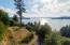 PARCEL 1-3 Yaquina Bay Rd, Newport, OR 97365 - BayRoadProperty2 (3)