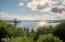 PARCEL 1-3 Yaquina Bay Rd, Newport, OR 97365 - BayRoadPropertyViews (1)