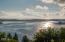 PARCEL 1-3 Yaquina Bay Rd, Newport, OR 97365 - BayRoadPropertyViews (2)