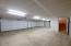 2142 SW Coast Ave, Lincoln City, OR 97367 - Triple car garage interior