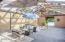 1260 SE Wade Way, Newport, OR 97365 - Courtyard - View 1 (1280x850)