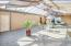 1260 SE Wade Way, Newport, OR 97365 - Courtyard - View 2 (1280x850)