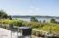 1260 SE Wade Way, Newport, OR 97365 - Deck - View 3 (1280x850)