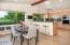 1260 SE Wade Way, Newport, OR 97365 - Dining Area - View 2 (1280x850)