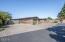 1260 SE Wade Way, Newport, OR 97365 - Exterior - view 1 (1280x850)