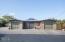 1260 SE Wade Way, Newport, OR 97365 - Exterior - View 2 (1280x850)