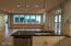 2142 SW Coast Ave, Lincoln City, OR 97367 - Kitchen/Living Room