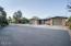 1260 SE Wade Way, Newport, OR 97365 - Exterior - View 3 (1280x850)