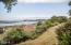 1260 SE Wade Way, Newport, OR 97365 - Extra Lot - View 1 (1280x850)