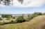 1260 SE Wade Way, Newport, OR 97365 - Extra Lot - View 2 (1280x850)