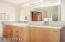 1260 SE Wade Way, Newport, OR 97365 - Guest Bath - View 1 (850x1280)
