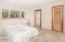 1260 SE Wade Way, Newport, OR 97365 - Guest Bedroom - View 1 (1280x850)