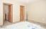 1260 SE Wade Way, Newport, OR 97365 - Guest Bedroom - View 2 (1280x850)
