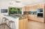 1260 SE Wade Way, Newport, OR 97365 - Kitchen - View 1 (1280x850)