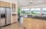 1260 SE Wade Way, Newport, OR 97365 - Kitchen - View 3 (1280x850)