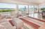 1260 SE Wade Way, Newport, OR 97365 - Living Room - View 1 (1280x850)