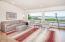 1260 SE Wade Way, Newport, OR 97365 - Living Room - View 2 (1280x850)