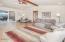1260 SE Wade Way, Newport, OR 97365 - Living Room - View 3 (1280x850)