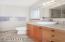 1260 SE Wade Way, Newport, OR 97365 - Master Bath - View 1 (850x1280)