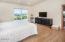 1260 SE Wade Way, Newport, OR 97365 - Master Bedroom - View 1 (1280x850)