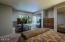 5801 NE Voyage Ave., #4, Lincoln City, OR 97367 - Master Bedroom