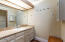 5801 NE Voyage Ave., #4, Lincoln City, OR 97367 - Bathroom