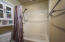 5801 NE Voyage Ave., #4, Lincoln City, OR 97367 - Bathroom View 2