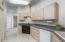 35530 Salal Ln, Pacific City, OR 97135 - Kitchen