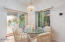 35530 Salal Ln, Pacific City, OR 97135 - Dining Area