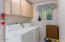 35530 Salal Ln, Pacific City, OR 97135 - Utility Room