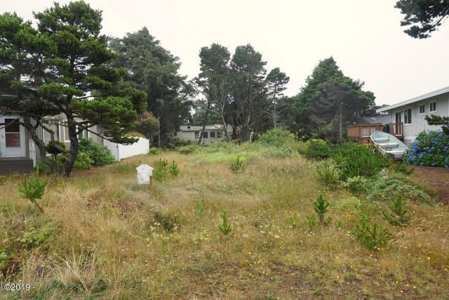 290 Coronado Drive, Gleneden Beach, OR 97388 - Street View