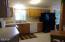 242 SE Mast Avenue, Lincoln City, OR 97367 - kitchen