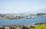 1260 SE Wade Way, Newport, OR 97365 - Water View #1 (1280x850)
